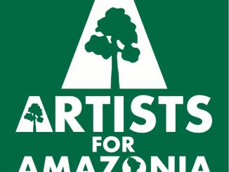 Various Artists - Amazonia