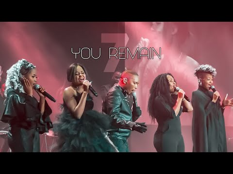 VIDEO: Women In Praise – Bophelo Ke Wena (Lockdown Edition)