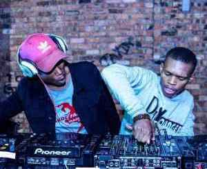 Younger Ubenzani & West Funk Movement – Our Time