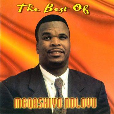 mgqashiyo ndlovu nobangisa songs