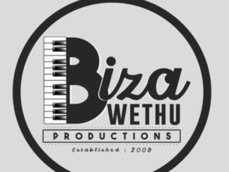 BW Productions – Lockdown