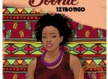 Boohle – Izibongo EP Album Zip