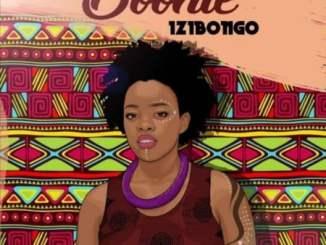 Boohle – Izibongo