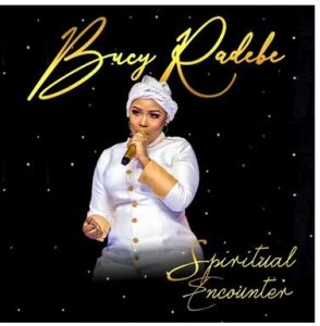 Bucy Radebe – Neyi Zimu Medley (Tribute)