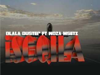 Construction ReC & Dlala Duster – Umshini Ongalali