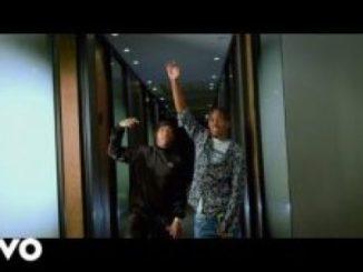 VIDEO: DJ Sliqe – Please Ft. Flvme & Frank Casino