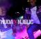 De Mthuda & Njelic – Amapiano Mix (10 JULY 2020)