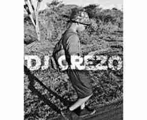 Dj Crezo – Ruby Rush (Main Mix)