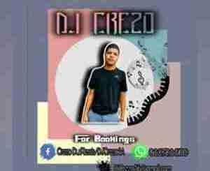Dj Crezo – Shi'Bui (Main Mix)