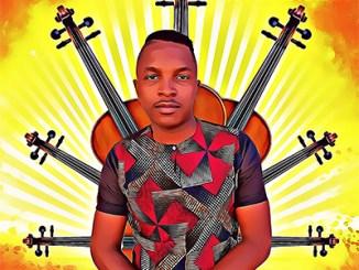 Dj Mimmz Africa – Colours Of Sax