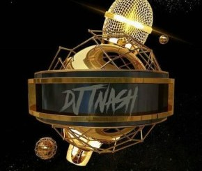 Dj Tnash – Gqom Is Too Much Strong