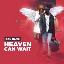Don Bang – Edakun