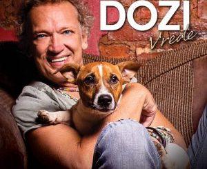 Dozi – Sing Van Die See