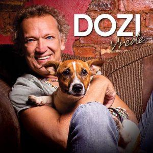 Dozi – Hiervandaan