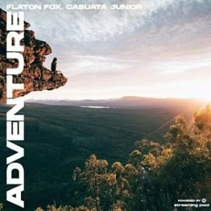 Flaton Fox & Cabuata Júnior – Adventure