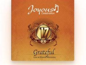 Joyous Celebration – Xikwembu Xahina (Live)