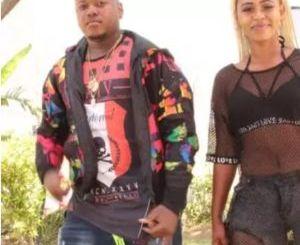 Kaygee Daking & Bizizi – Hello Summer
