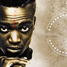 King Monada – Ge Nka Kwata