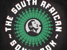 Kurt Darren & Soweto Gospel Choir – Kinders van die wind