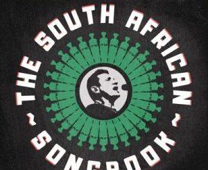 Kurt Darren & Soweto Gospel Choir – Weeping