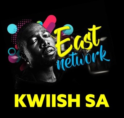 Kwiish SA – One Love