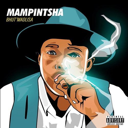 Mampintsha – Bhut'Madlisa [Album]