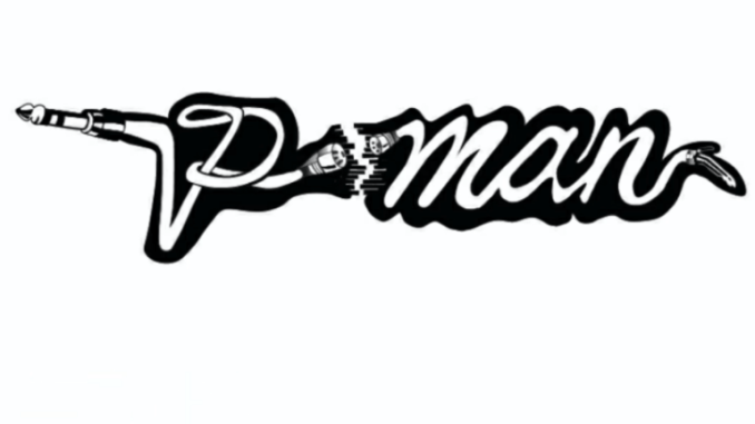 P-Man – PhezKwe Mission Ft. Charlie
