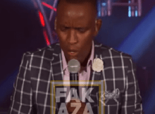 Paul K – Modimo Wabo Ntata Rona ft. Neyi Zimu & Omega