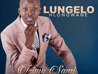 Qhubeka (Continue) Lyrics by Lungelo Hlongwane