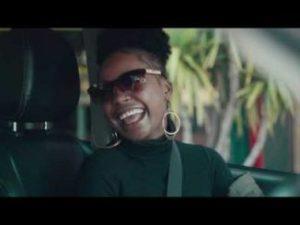 VIDEO: DJ Switch – Jabulile Ft. 25K & Costa Titch