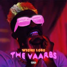 Wichi 1080 – Forgot To Mention That Ft. Priddy Ugly