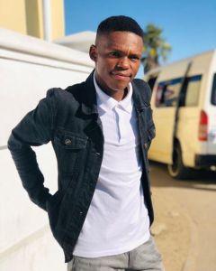 Younger Ubenzan – Fast Lane Ft. Dj Lux
