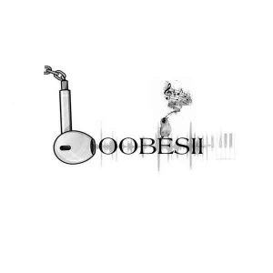BooBesii – Angry Peace