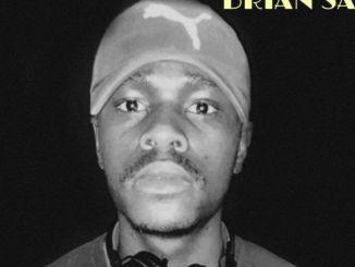 Brian SA – Vulindlela (Original Mix)