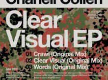 Chanell Collen – Clear Visual EP