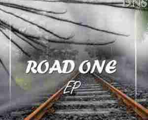 DNS – Road One