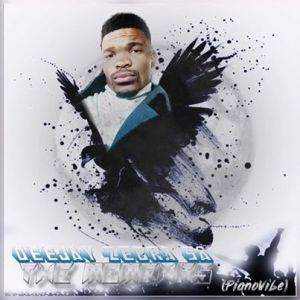 Deejay Zebra SA – The Moments (Piano Vibe)