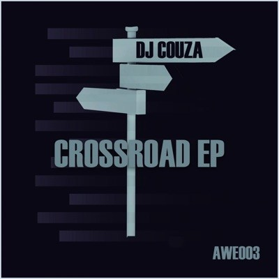 Dj Couza – Love Chasing Ft. Siphokazi