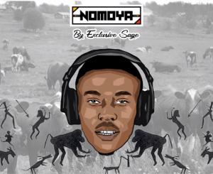 Exclusive Sage – Nomoya (Original)