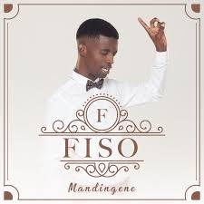 Album: Fisoh Seni – Mandingene