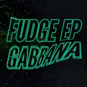 Gabbana – Fenku Fenku (Original Deep Tech Mix)