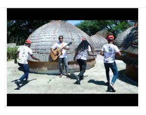 VIDEO: Igcokama Elisha – Ofanelekayo