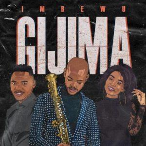 Imbewu – Gijima