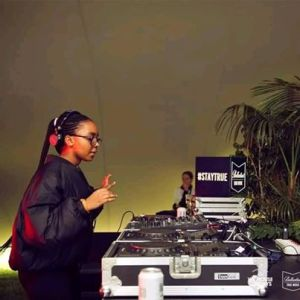 Judy Jay – Mashup Show HopeFM Mix