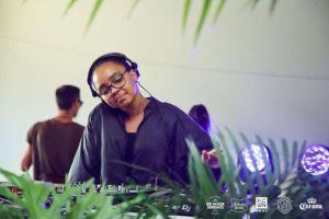Judy Jay – Sifiso Skosana Conversations Mix