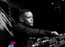 Kabza De Small – Legend Live Mix