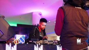 Kyotic DJ – Get2gether Experience Mix