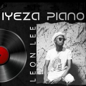 Leon Lee – Iyeza Piano