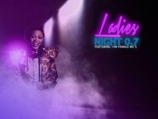 MBZet – Ladies Night Pt.7