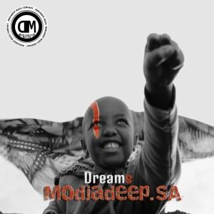 Modjadeep.SA – Your Love (feat. La-tique)